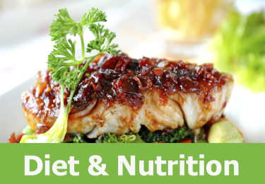 Diet Losing Weight